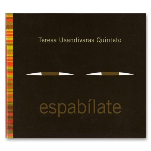 Usandivaras-Quinteto-Espabílate