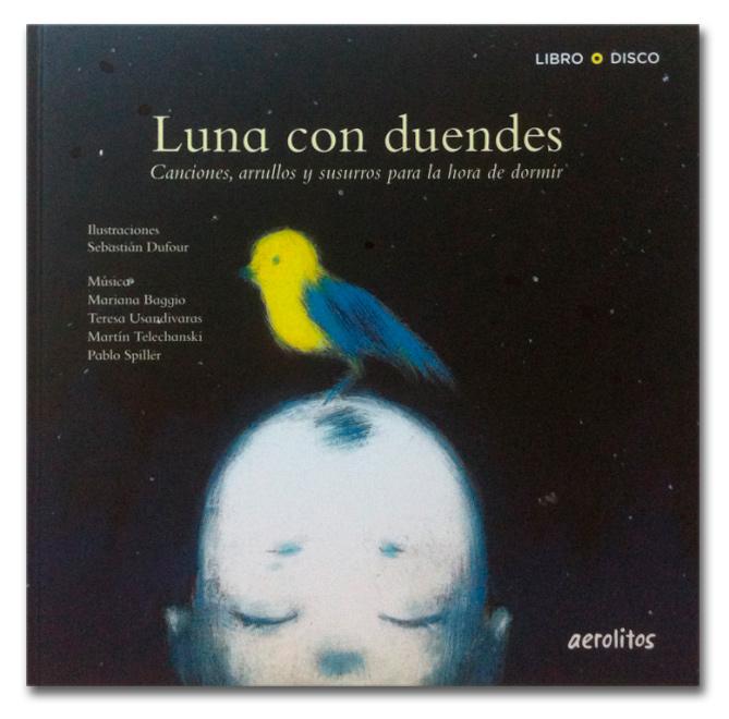 Luna-con-Duendes-grande