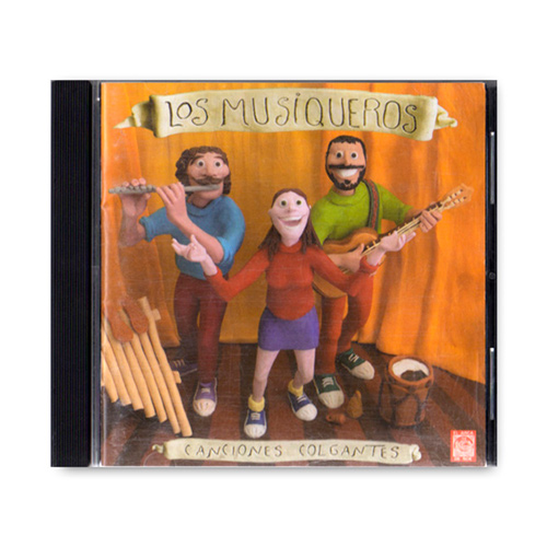 Musiqueros-Canciones-colgantes+