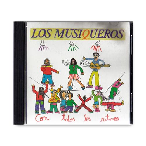 Musiqueros-Con-todos-los-ritmos+