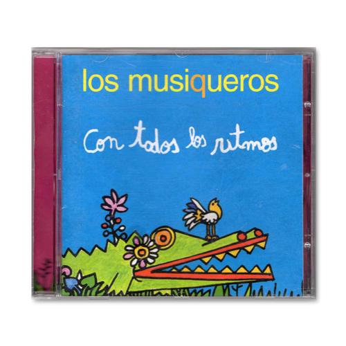 Musiqueros-Con-todos-los-ritmos+new