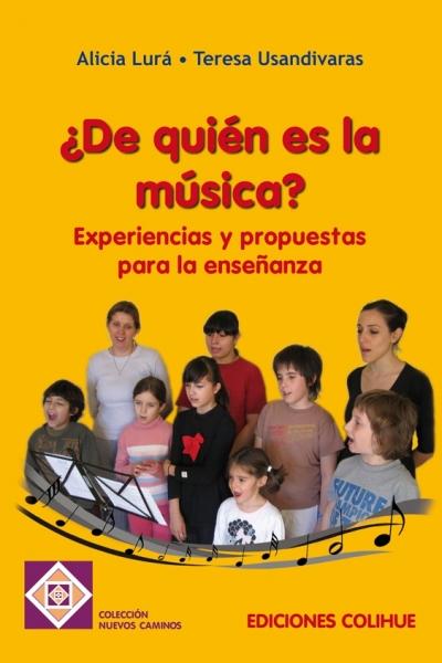De-Quien-es-la-música